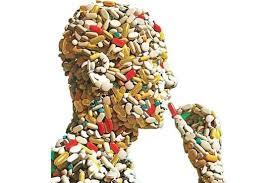 ایران دارای بزرگترین استارتاپهای دارویی در منطقه است
