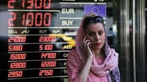 گرانی دلار برای تحریم است قیمت ها کاهش خواهد یافت.
