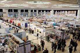 تکلیف برگزاری نمایشگاههای مرتبط با صنایع چاپ و بسته بندی در ایام کرونا چه میشود؟