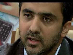 بابک شیرخانی در گفتگو با خبرنگار ماهنامه صنایع چاپ و بستهبندی: